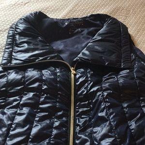 Calvin Klein down fashion vest